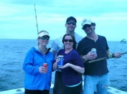 Belmar Offshore Fishing_28