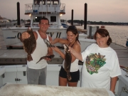 Belmar Offshore Fishing_2