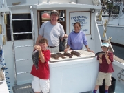 Belmar Offshore Fishing_6