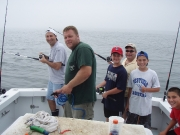 Belmar Offshore Fishing_8