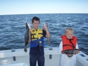 Belmar Offshore Fishing_9