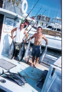 Tuna Fishing From Belmar_11