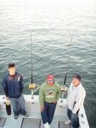 Tuna Fishing From Belmar_1
