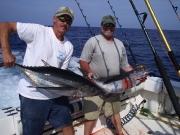 Tuna Fishing From Belmar_2