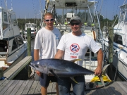 Tuna Fishing From Belmar_3