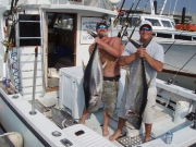 Tuna Fishing From Belmar_4