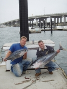 Tuna Fishing From Belmar_6