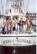 Tuna Fishing From Belmar_7