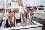Tuna Fishing From Belmar_8