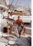 Tuna Fishing From Belmar_9