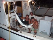 Belmar Shark Fishing_3