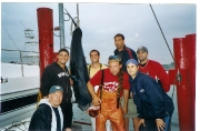 Belmar Shark Fishing_6