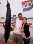 Belmar Shark Fishing_9